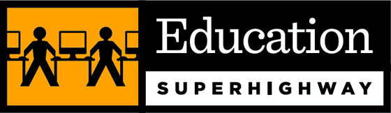 Education-SuperHighway1