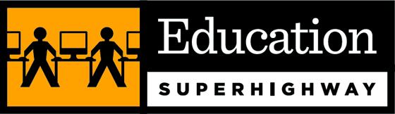 Education-SuperHighway1