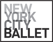 New_York_City_Ballet_Logo