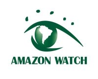 Amazon_Watch_logo